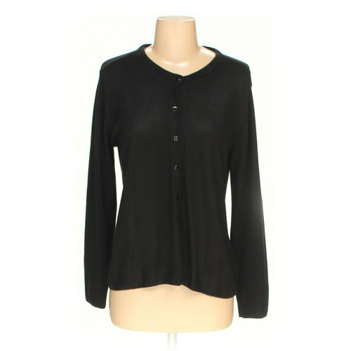 Cato Cardigan in size S at up to 95% Off - Swap.com