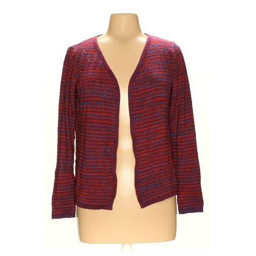 Cecilia Cardigan in size M at up to 95% Off - Swap.com