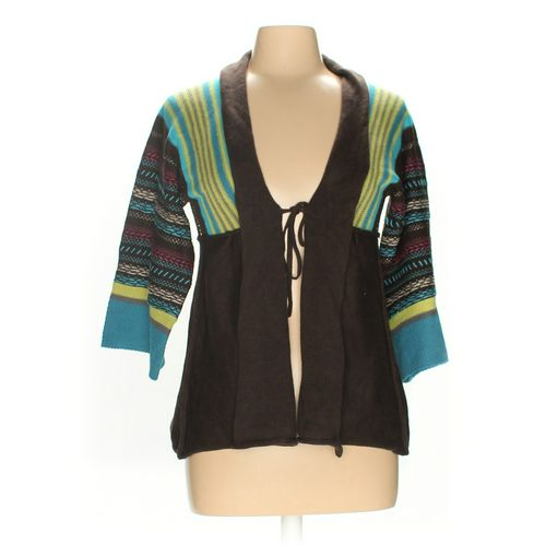 Chadwicks Cardigan in size L at up to 95% Off - Swap.com