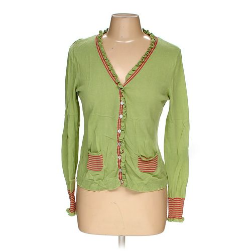 Chadwicks Cardigan in size M at up to 95% Off - Swap.com