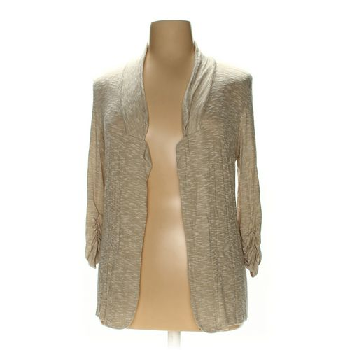 Charming Charlie Cardigan in size XL at up to 95% Off - Swap.com