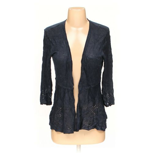 Charter Club Cardigan in size S at up to 95% Off - Swap.com
