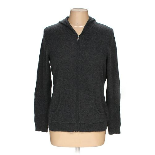 Charter Club Woman Cardigan in size M at up to 95% Off - Swap.com