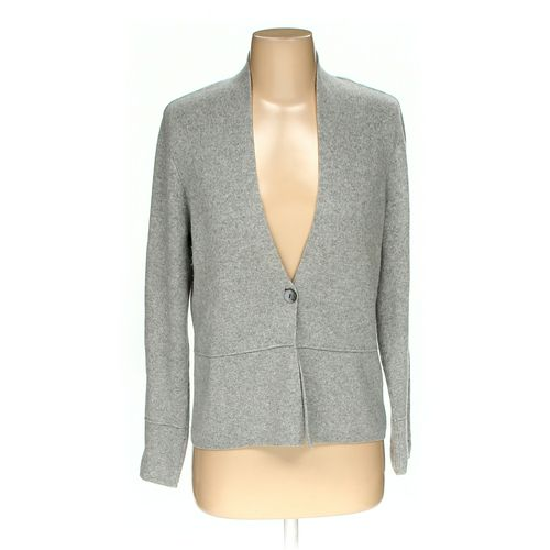 Charter Club Woman Cardigan in size S at up to 95% Off - Swap.com