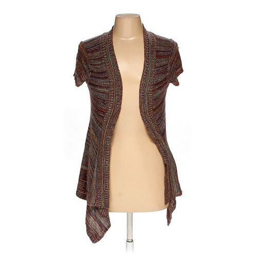 Chelsey Cardigan in size M at up to 95% Off - Swap.com