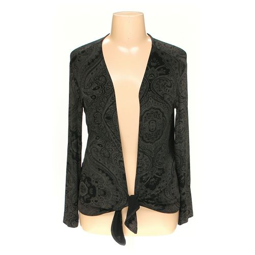 Chico's Cardigan in size XL at up to 95% Off - Swap.com
