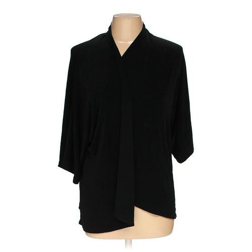 Chico's Cardigan in size 8 at up to 95% Off - Swap.com