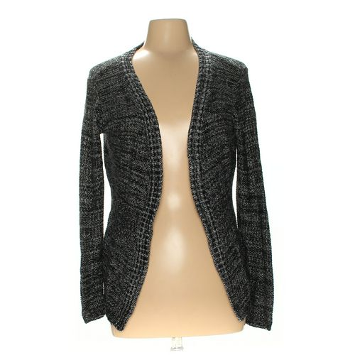 Christopher & Banks Cardigan in size M at up to 95% Off - Swap.com