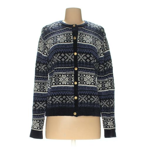 Classic Elements Cardigan in size S at up to 95% Off - Swap.com