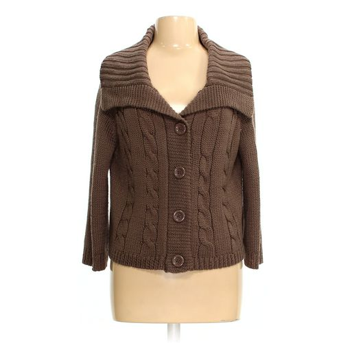 Cleo Cardigan in size L at up to 95% Off - Swap.com