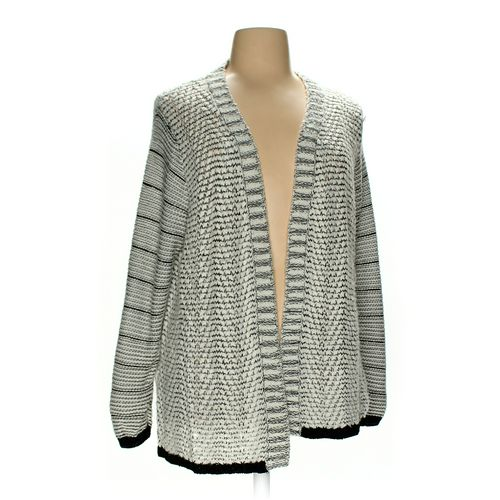 Coldwater Creek Cardigan in size 20 at up to 95% Off - Swap.com