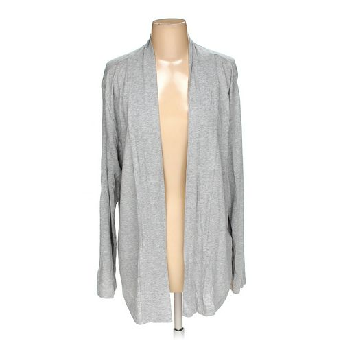 Coldwater Creek Cardigan in size XL at up to 95% Off - Swap.com