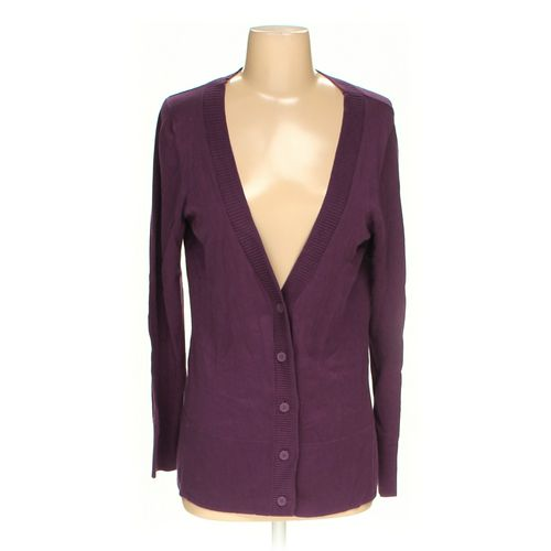 Coldwater Creek Cardigan in size S at up to 95% Off - Swap.com