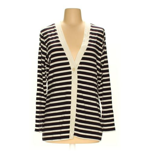 Coldwater Creek Cardigan in size XS at up to 95% Off - Swap.com