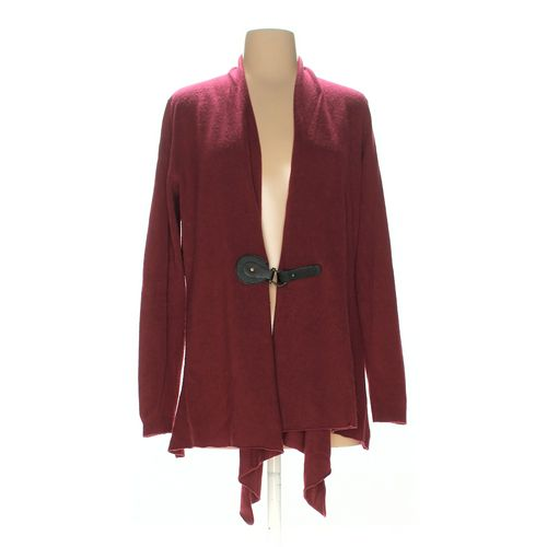 Colour Works Cardigan in size S at up to 95% Off - Swap.com