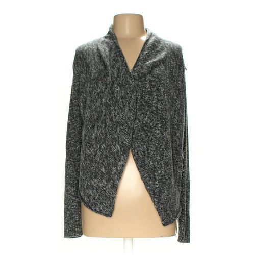 Converse Cardigan in size M at up to 95% Off - Swap.com