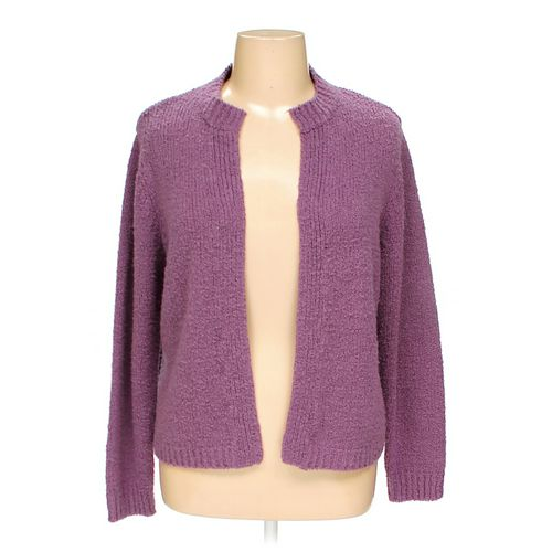 Coruss Cardigan in size XL at up to 95% Off - Swap.com