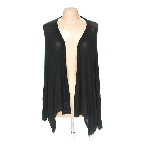 Cotton On Cardigan in size M at up to 95% Off - Swap.com