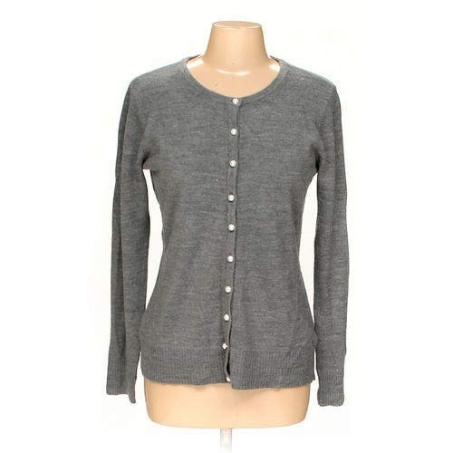 Covington Cardigan in size M at up to 95% Off - Swap.com