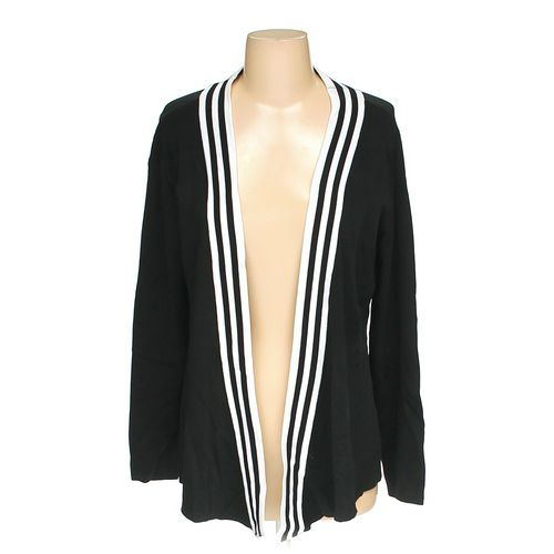 Covington Cardigan in size S at up to 95% Off - Swap.com