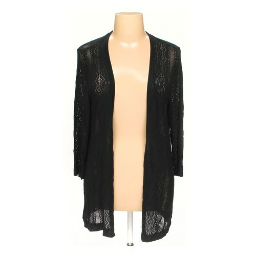 Croft & Barrow Cardigan in size 1X at up to 95% Off - Swap.com