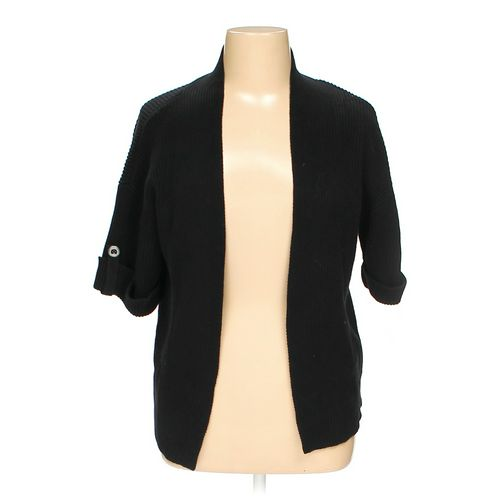 Croft & Barrow Cardigan in size XL at up to 95% Off - Swap.com