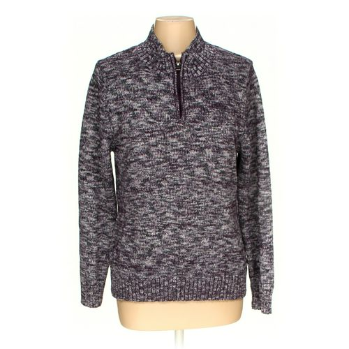 Croft & Barrow Cardigan in size M at up to 95% Off - Swap.com