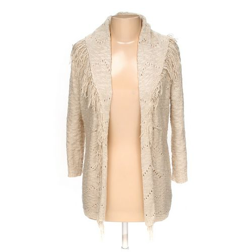 Cupio Cardigan in size L at up to 95% Off - Swap.com