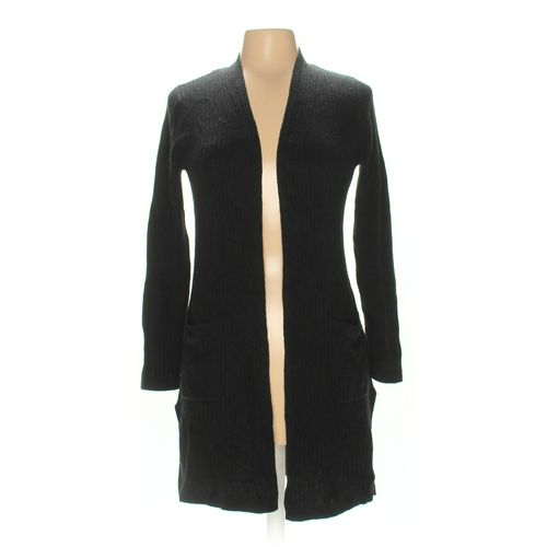 Dana Buchman Cardigan in size L at up to 95% Off - Swap.com