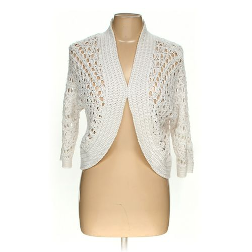 Dana Buchman Cardigan in size M at up to 95% Off - Swap.com