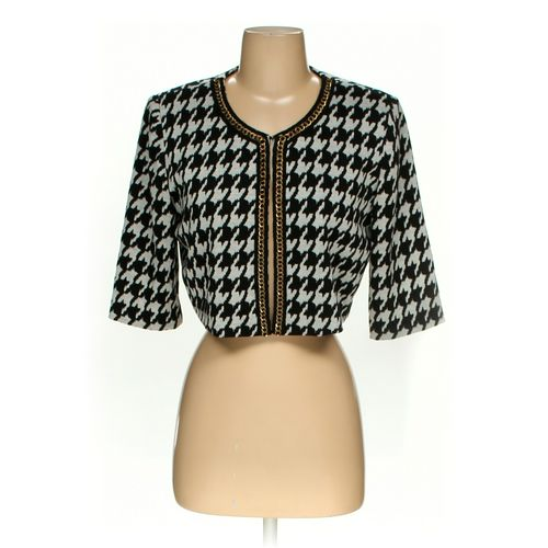 Danny & Nicole Cardigan in size M at up to 95% Off - Swap.com