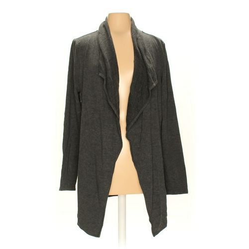 Danskin Cardigan in size 12 at up to 95% Off - Swap.com