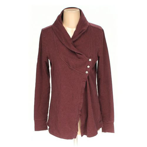 Danskin Cardigan in size S at up to 95% Off - Swap.com