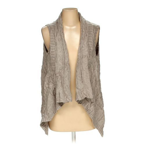 DE Collection Cardigan in size S at up to 95% Off - Swap.com