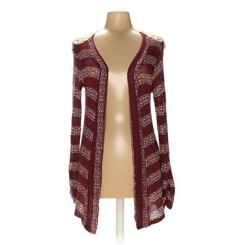 Deb Cardigan in size M at up to 95% Off - Swap.com