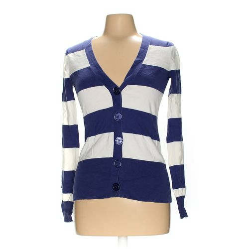 Delia's Cardigan in size M at up to 95% Off - Swap.com
