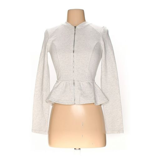 Divided by H&M Cardigan in size 2 at up to 95% Off - Swap.com