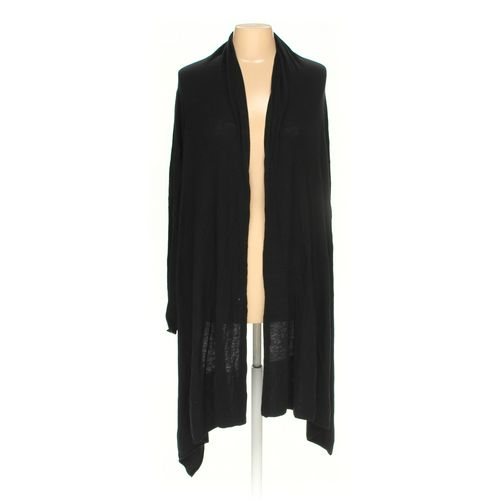 DKNY Cardigan in size M at up to 95% Off - Swap.com