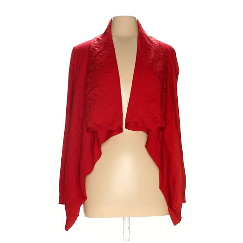 DKNY Cardigan in size XS at up to 95% Off - Swap.com