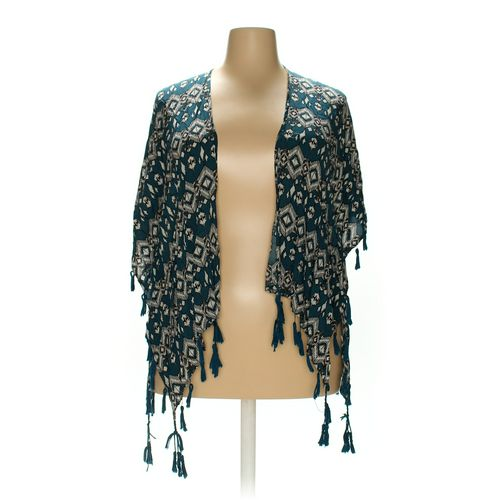 Do everything in love Cardigan in size One Size at up to 95% Off - Swap.com