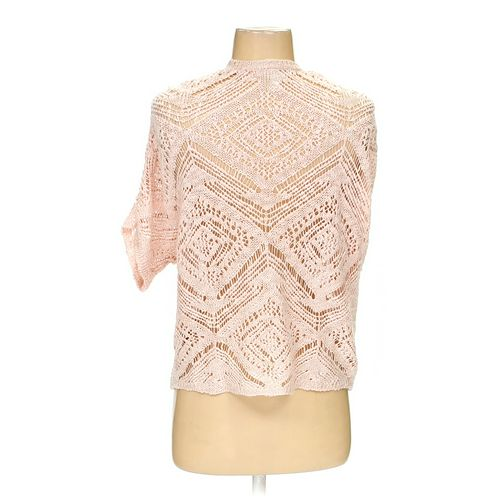 dressbarn Cardigan in size M at up to 95% Off - Swap.com