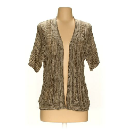 dressbarn Cardigan in size S at up to 95% Off - Swap.com