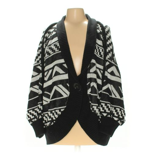 Dressy Tessy Cardigan in size L at up to 95% Off - Swap.com