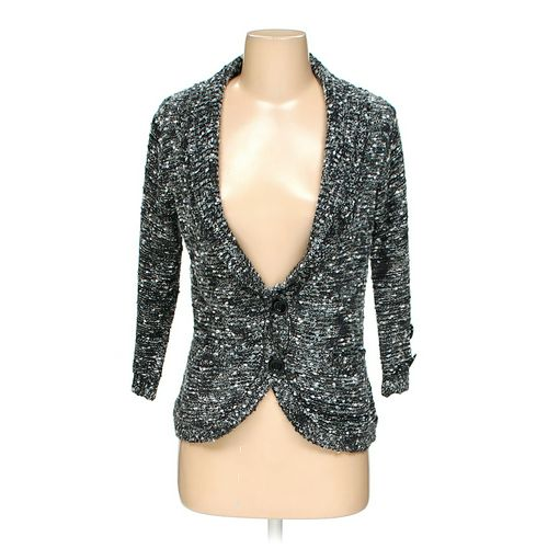 ECI New York Cardigan in size XS at up to 95% Off - Swap.com