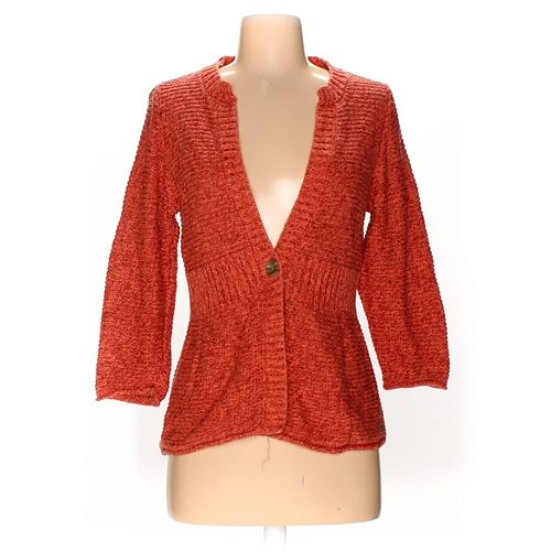 Eddie Bauer Cardigan in size S at up to 95% Off - Swap.com