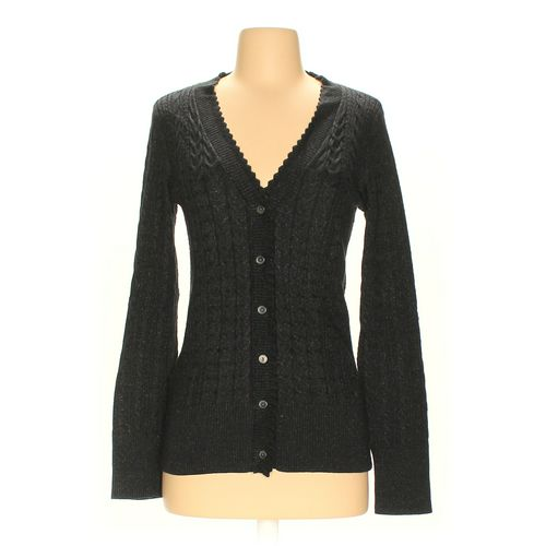 Eddie Bauer Cardigan in size XS at up to 95% Off - Swap.com
