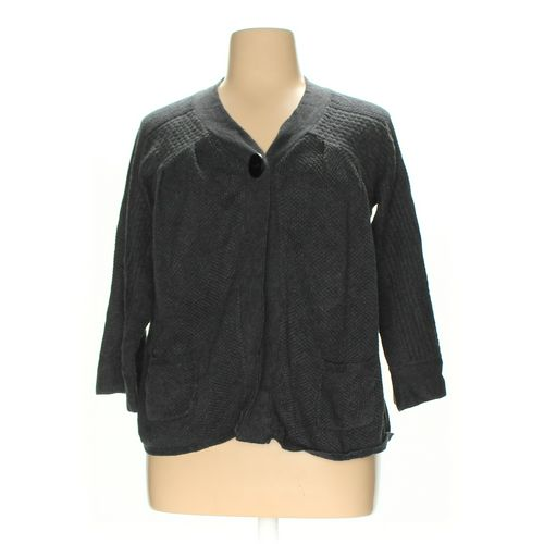 Eight Eight Eight Cardigan in size XL at up to 95% Off - Swap.com