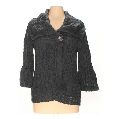 Eight Eight Eight Cardigan in size M at up to 95% Off - Swap.com