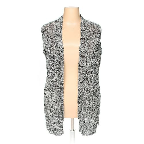 EILEEN FISHER Cardigan in size 2X at up to 95% Off - Swap.com