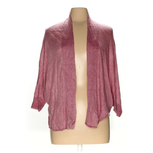 EILEEN FISHER Cardigan in size S at up to 95% Off - Swap.com